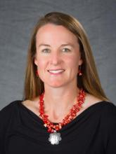 Photo of Dr. Jill Stowe